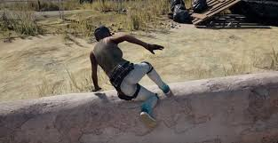 is pubg test server down vaulting and climbing is coming to pubg s test servers in november