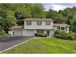 196 dahlia drive mahopac property listing mls 4745413