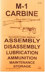 the complete guide to ar 15 accuracy by derrick martin and barrett