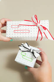 word search wrapping paper editable printable word search gift wrap for free