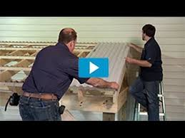 How To Re Roof A Shed With Onduline Corrugated Roofing Sheets by 11 Best Corrugated Roofs Images On Pinterest Roof Sheets Ariel