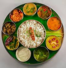 cuisine masterchef how to plate it like a pro tips from a masterchef rediff com get