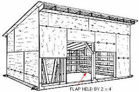 Calf Hutch Tractor Supply Building And Managing Super Calf Hutches The Cattle Site