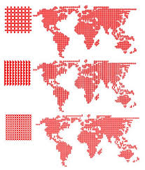 vector maps high quality free vector maps pixelbell