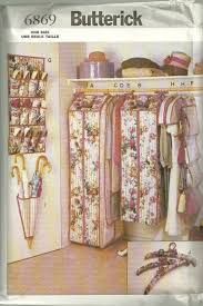 Sewing Patterns Home Decor | 19 best home decor patterns images on pinterest factory design