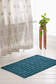 Greyton Ikat Bath Rug 103 Best Bathroom Master Images On Pinterest Container Store