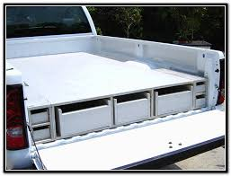 full size of bedroom beautiful pickup truck bed storage bo picture of on collection design large size of bedroom beautiful pickup truck bed storage bo