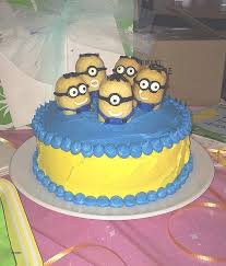 minion baby shower decorations girl minion baby shower decorations best ideas on despicable me