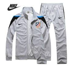 nike jumpsuit for nike mens clothing nike stores nike shop nike outlet