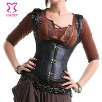 gothic corset shop cheap gothic corset from china gothic corset