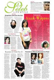 Download Film Kirun Dan Adul 2 Ceutraninurka