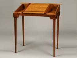 Plantation Desk Desks Credenzas Artisan Crafted Home