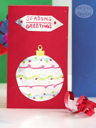 merry u0026 bright kids u0027 christmas cards