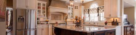 henry kitchen design u0026 renovation experts in st louis