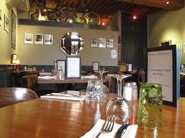 in cuisine lyon cuisine et croix roussiens lyon restaurant avis numro de cuisine