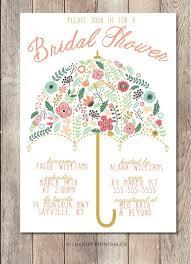 printable bridal shower invitations templates printable printable bridal shower invitations