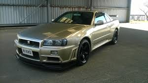 nissan skyline left hand drive for sale nissan skyline r34 gtr youtube