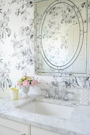 best 25 mirrored wallpaper ideas on pinterest textured
