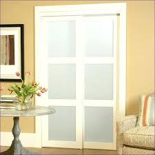 Lowes Closet Doors Lowes Interior Doors Cool Interior Doors Size Of