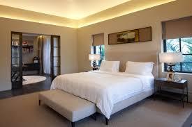 Bedroom Ensuite Lakecountrykeyscom - Bedroom ensuite designs