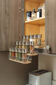 home depot kitchen cabinet organizers dedicated to everyday cooking more efficient martha