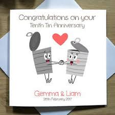 22 best anniversary cards ebay images on
