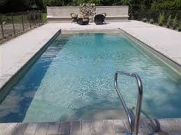 best 25 fiberglass pool installation ideas on pinterest cool