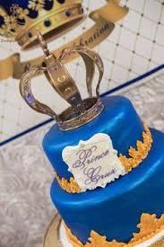 royal prince baby shower ideas royal prince baby shower party ideas royal prince baby shower