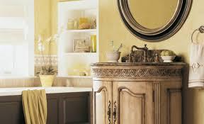 cabinet mirror cabinet bathroom diversity recessed medicine