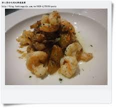 cuisine n駱alaise 美食台北忠孝敦化站 光癮vivo 奢華的幸福 平價的快樂 道地西班牙