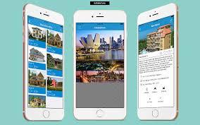 estatecore real estate finder home finder housing agency ios