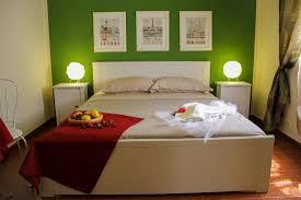 retro rooms retro rooms 91 1 0 1 prices condominium reviews cefalu