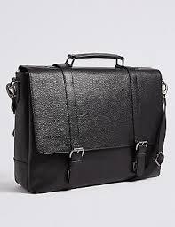 leather gifts mens leather gifts leather accessories for men m s