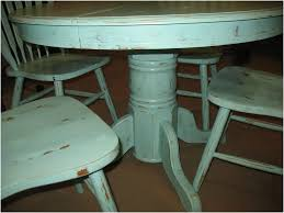kitchen retro kitchen table ebay fabulous distressed black