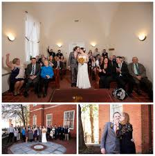 courthouse weddings annapolis courthouse wedding dunks photo dunks photo