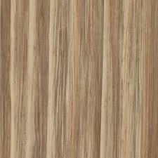Wilsonart Laminate Flooring Reviews Wilsonart 48 In X 96 In Laminate Sheet In Betty Fine Velvet