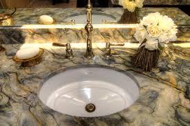 bathroom sink bathroom basin undermount sink shallow undermount