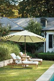 outdoor sitting what s your outdoor seating style how to decorate