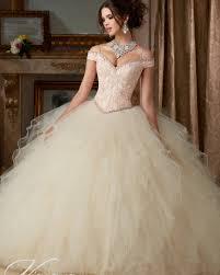 vestidos de 15 anos debutante gown sweet 16 ball gowns cheap light
