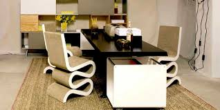 Funky Office Desk Funky Office Chairs For Home Home Furniture Design