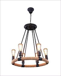 Affordable Pendant Lighting by Living Rooms Design Discount Pendant Lights Small Hanging Light