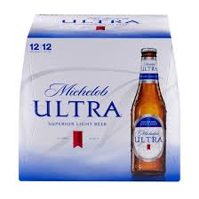 how many calories in michelob ultra light beer michelob ultra low carb 12 pk 12 0 fl oz walmart com