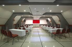 cheap banquet halls banquet halls chennai cheap banquet halls party halls in chennai