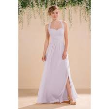 designer bridesmaid dresses bridal bridesmaid dresses of the dresses