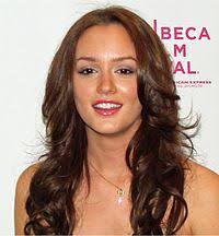 lifelock commercial actress engaged leighton meester wikipedia