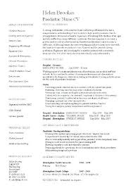 family nurse practitioner resume templates resume nurse practitioner resume exles