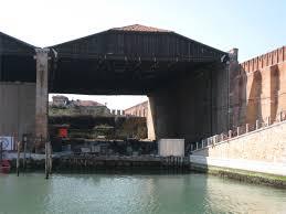 ing mantovani spa steel constructions poolmeccanica lorenzon