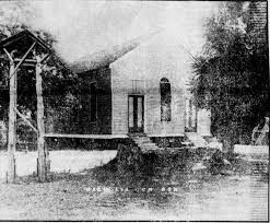 home depot black friday armstrong once done shinner mississippians in the confederate army charge mississippians