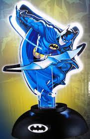 dc neon u0026 led batman light lamp batman kids room pinterest