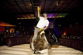 dallas party rentals mechanical bulls party rentals from sumo in dallas tx